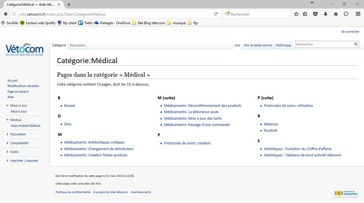 wiki vetocom