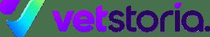 Vetstoria : Prise de rendez-vous en ligne