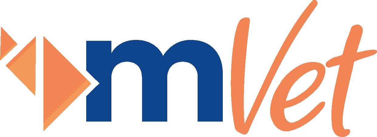 mVet_logo