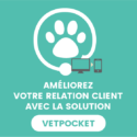 article vetpocket vetocom2