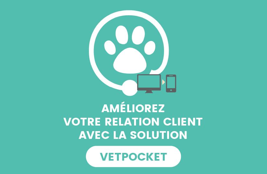 article vetpocket vetocom2